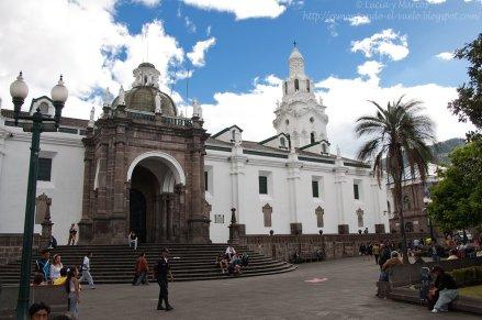 Catedral-Metropolitana-de-Quito